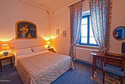 Hotel Villa Clodia Saturnia