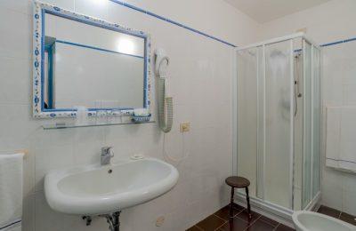 camera doppia (2)